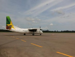 with-the-upcoming-opening-of-the-bertoua-line-camair-co-will-soon-service-8-regions-out-of-10-in-cameroon