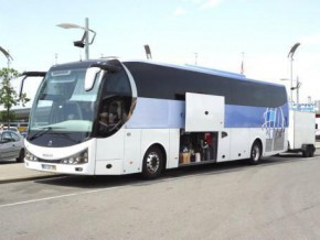 cameroon-stecy-sa-the-new-mass-urban-transport-company-is-operational-since-13-february