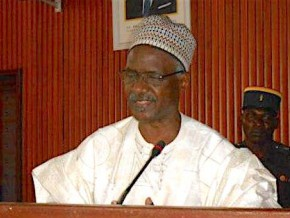 cameroon-in-2016-70-of-public-contracts-were-carried-out-and-delivered-according-to-abba-sadou