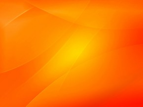 orange-launches-15-fcfa-per-minute-call-tackling-mtn's-25-fcfa-rate