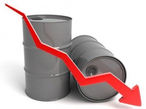 the-price-of-cameroonian-crude-oil-deteriorates-by-4690-between-june-2014-and-june-2015