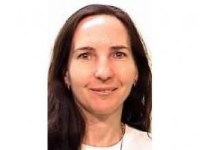 belgian-national-elisabeth-huybens-appointed-as-the-new-operations-manager-for-the-world-bank-in-cameroon