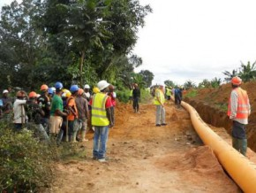 cameroon-decline-in-turnover-and-volumes-for-victoria-oil-gas