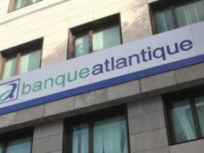banque-atlantique-cameroun-internationalises-money-transfers-from-its-automatic-teller-machines