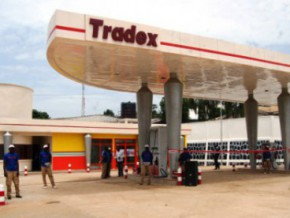 the-cameroonian-company-tradex-and-total-are-at-war-on-a-service-station-in-the-central-african-republic