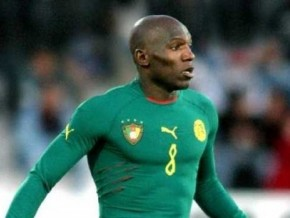 former-cameroonian-football-giant-geremi-njitap-makes-header-for-real-estate