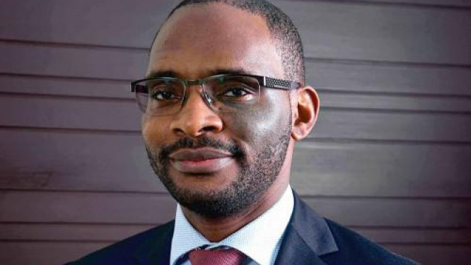 cameroonian-jules-ngankam-appointed-deputy-managing-director-of-african-guarantee-fund