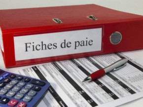 cameroon-towards-deployment-within-the-shortest-possible-period-of-sigipes-ii-which-will-allow-clean-up-of-state-salary-database