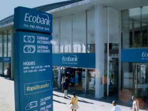 ecobank-cameroon's-2014-net-results-rise-by-51-to-605-billion-fcfa
