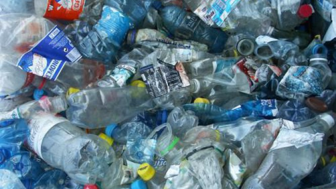 name-recycling-starts-plastic-waste-recycling-plant-in-the-cameroonian-capital