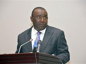 cemac-zone-despite-a-difficult-situation-the-risks-and-weaknesses-on-the-financial-system-are-under-control
