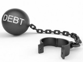 cameroon-plans-to-fully-reimburse-the-foreign-debt-after-2067-and-the-internal-debt-by-2032
