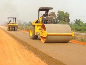 cameroon-call-for-tender-for-the-emergency-programme-road-projects-contracts-worth-fcfa-192-billion