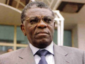 the-ex-minister-of-secondary-education-louis-bapes-bapes-who-had-been-battling-with-the-cameroonian-courts-has-passed-away