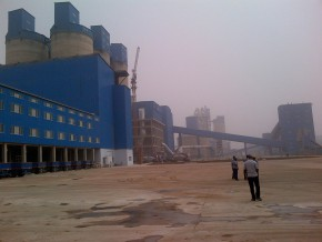 dangote-group-opens-3rd-cement-factory