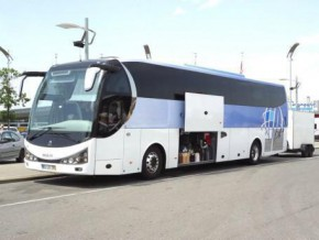cameroonian-start-up-launches-itravel-an-application-to-choose-your-bus-company