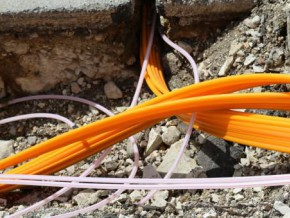 cameroon-optical-fiber-was-extended-by-4-000-km-in-2017-to-reach-12-000-km