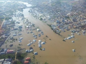 world-bank-billions-to-fight-floods-in-north-cameroon