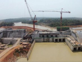 thanks-to-lom-pangar-dam-cameroon-went-through-the-most-peaceful-low-water-period-in-10-years-according-to-eneo