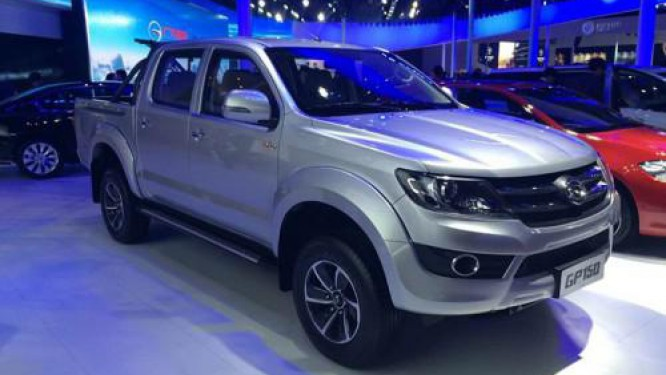 yaounde-hosts-until-26-april-an-exhibition-of-chinese-vehicles-which-will-soon-be-assembled-in-kribi-in-cameroon