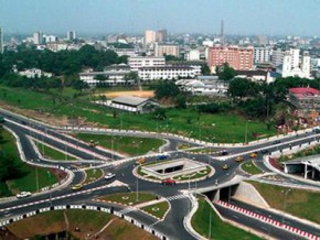 cameroon-yaounde-and-douala-at-the-tail-end-in-the-ranking-of-30-best-african-cities