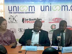 unicom-network-the-cameroonian-start-up-who-wants-to-popularise-the-cm-domain-name