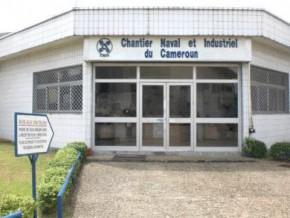 cameroon-shipyard-and-industrial-engineering-ltd-fires-270-employees