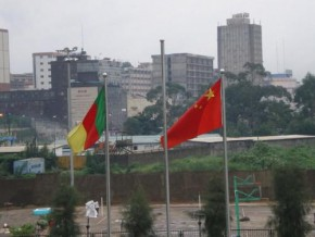 60-chinese-entrepreneurs-on-a-business-mission-in-cameroon-from-19-september