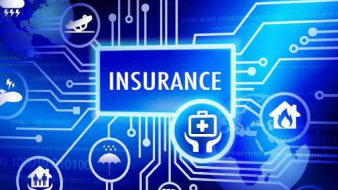 cameroonian-insurer-zenithe-insurance-becomes-first-digital-company-in-15-cima-zone-countries
