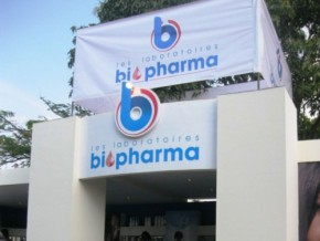 cameroonian-companies-biopharma-and-himore-medical-in-high-demand-in-morocco