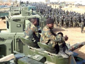 cameroon-imf-estimates-at-1-to-2-of-gdp-the-impact-of-the-war-against-boko-haram-on-public-finances