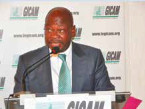"alain-blaise-batongué-executive-secretary-of-gicam-""promote-a-wonderful-opportunity-to-showcase-business"""