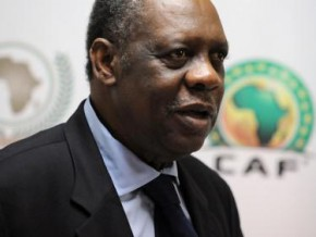 cameroon-issa-hayatou-ousted-as-president-of-caf-after-29-years-of-reign