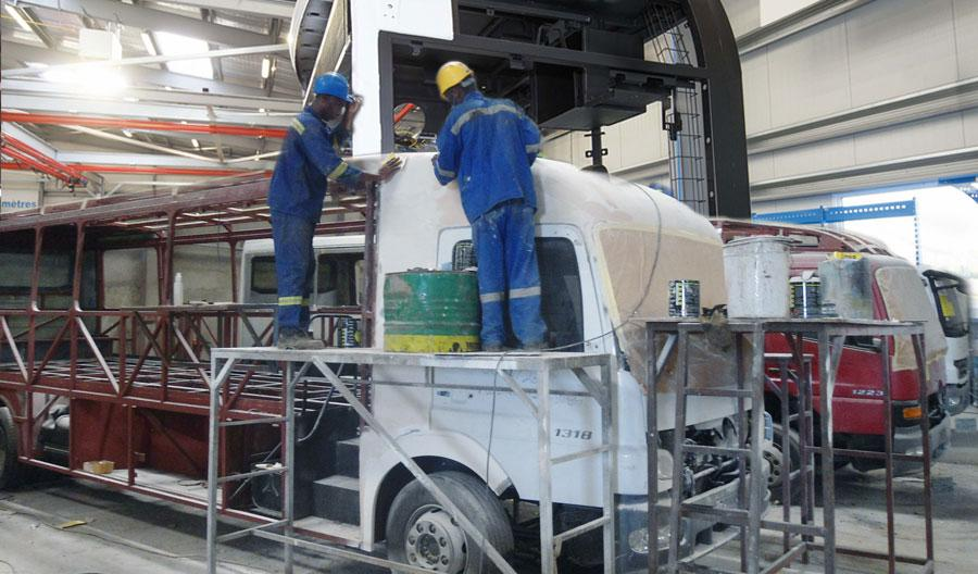 cameroonian-sotrabus-becomes-first-vehicle-assembly-unit-in-central-africa