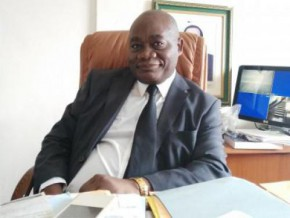 memve-ele-211mw-power-dam-is-ready-project-coordinator-says