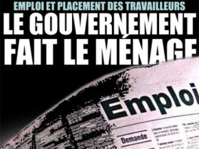 close-to-150-employment-and-job-placement-companies-in-breach-of-cameroonian-law