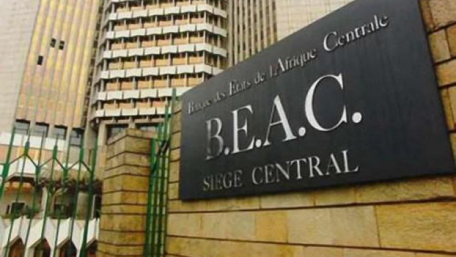 cameroon-second-bond-issuance-on-beac-s-market-within-a-week