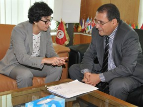 tunisian-businessmen-invited-to-invest-in-cameroon
