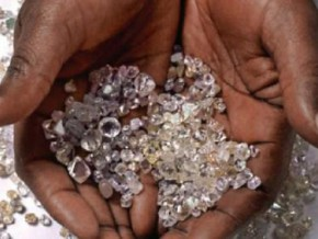 cameroon-the-revaluation-of-the-potential-of-the-mobilong-diamond-deposit-has-started