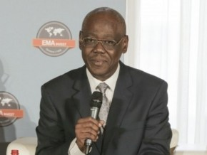 encouraging-investment-13-companies-wager-180-billion-fcfa-on-cameroon