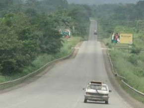 cameroon-less-than-10-of-priority-road-network-has-been-maintained-due-to-lack-of-funds