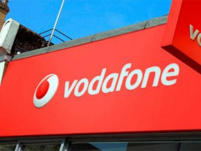 open-conflict-between-vodafone-cameroun-shareholders