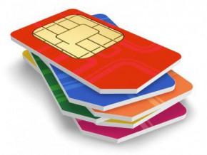mobile-number-portability-will-take-effect-in-cameroon-from-1st-september-2017
