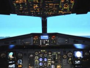 aviation-fellowship-for-youth-in-africa-wishes-to-popularize-aviation-professions