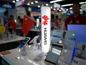 huawei-starts-building-camtel's-gsm-network