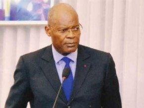 cameroonian-jean-paul-missi-md-of-credit-foncier-reelected-as-chairman-of-the-board-of-directors-of-shelter-afrique