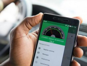 in-cameroon-a-start-up-helps-with-tracking-bad-behaviours-from-drivers-on-the-road