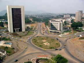 the-international-investors-week-will-be-held-in-cameroon-from-october-2-to-8-2017
