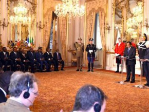 paul-biya-in-italy-my-government-remains-open-to-any-dialogue-which-does-not-question-the-unity-and-diversity-of-the-country
