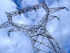 updating-the-electricity-network-grid-in-cameroon-will-cost-fcfa-940-billion